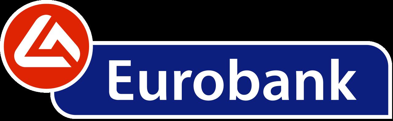 Mrespresso Eurobank Logo
